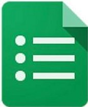 Overview of Google Forms