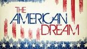 Nick's American Dream