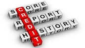Credit Score Just How Can Past Due Obligations Have An Impact On My Credit History And Score