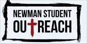 Newman Student Outreach