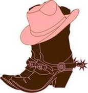 January 15 - Western Day & Early Release at 12:00