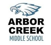 6th Grade Registration!!