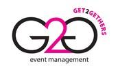 G2G Event Management