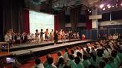 4J Assembly