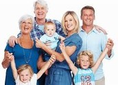 Eliminate Guesswork for Your Family