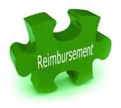PTA Reimbursements