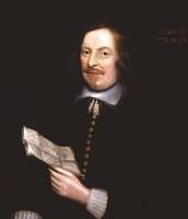 Mr. Edward Winslow