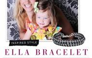 Ella Bracelet (25% off)