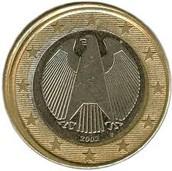 La Moneda:
