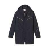 azur chaquetta