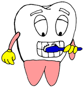Dental Hygiene Tips from the Masonic Lodge