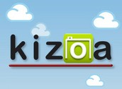 Creativity in Action: Making Movies with Kizoa
