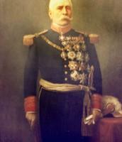Poridio Diaz