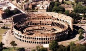 The Colosseums