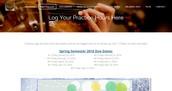 Orchestra Website!