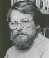 Jan de Zanger