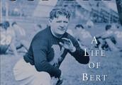 Bert Bells life