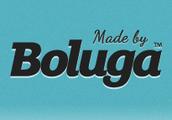An app by Boluga Limited