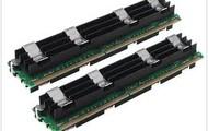 RAM(Primario)