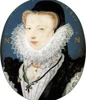 Alice Hilliard