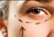 one stop solution in cosmetic and plastic surgery