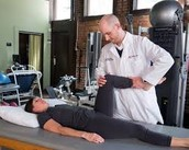 What is a Physical Therapist?