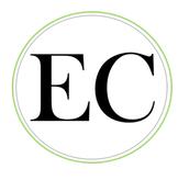 EducationCloset.com