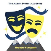 A Message from the MEA Theatre Company