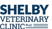Shelby Veterinary Clinic