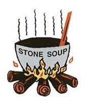 Stone Soup Resources