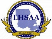 LHSAA Physical Forms