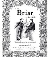 Briar Club Meeting