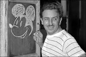 why was Walt important?