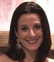 Leigh Hurley, Director
