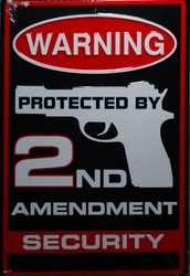 Turn Out Like the 18th Amendment