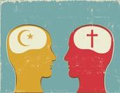 Religion of Lebanon