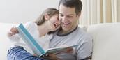 הקריאה מפתחת את הדמיון ומרחיבה את הידע האישי