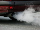 La Pollution