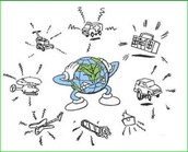 Que es la contaminación ambiental