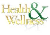 2013-2014 Health & Wellness Initiative