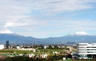 Tecnológico de Monterrey Campus Puebla