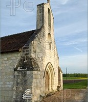 King's Church at Jor-Mar Manor