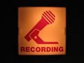 CTCs/AVTS - Recorded Webinar Available