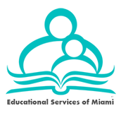 Educational Services of Miami
