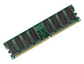 RAM (Random - Access memory)