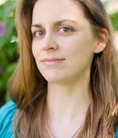Jess Keating