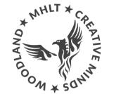 MHLT Cares