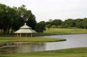 Breckenridge Park