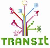 Over TRANSit