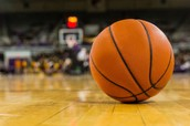 You Play It, We supply It. Here at All Day Sports Inc we have all of your sporting needs!